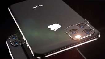 01/09/19 iPhone 11, Especificaciones, Filtradas, Precio 1