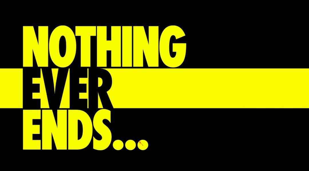 03/09/19 Watchmen, Serie, Fecha Estreno, HBO
