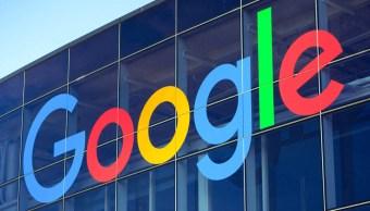05/10/19, Google, Reconocimiento Facial, Pixel 4, Indigentes