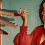 Morbido-Fest-Tv-Festival-Cine-Horror-Peliculas-Terror-2019-Movies, Ciudad de México, 16 de octubre 2019