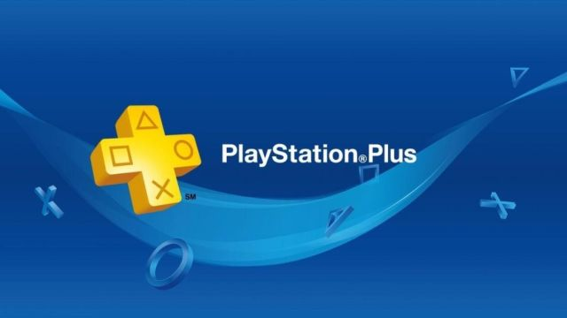 PlayStation Plus PlayStation Now