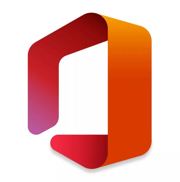 Logo App Office