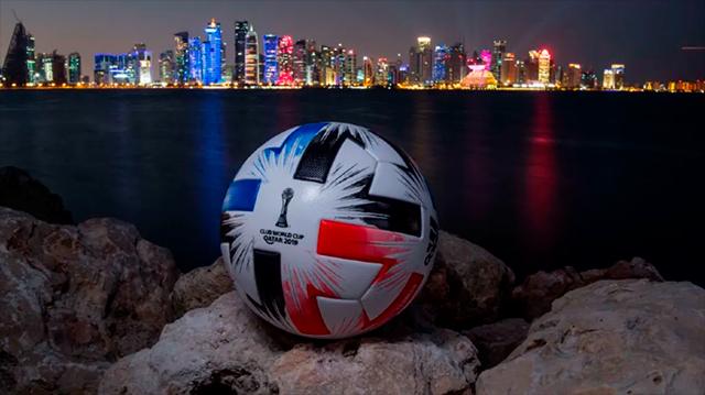 Balón Tsubasa FIFA