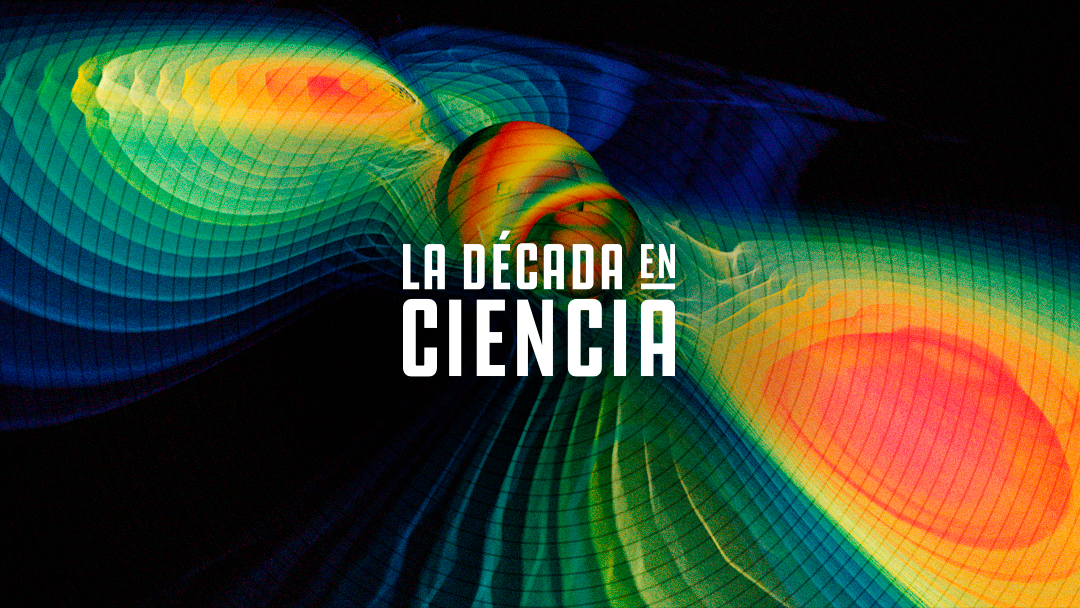 ciencia 2019 Codigo Espagueti