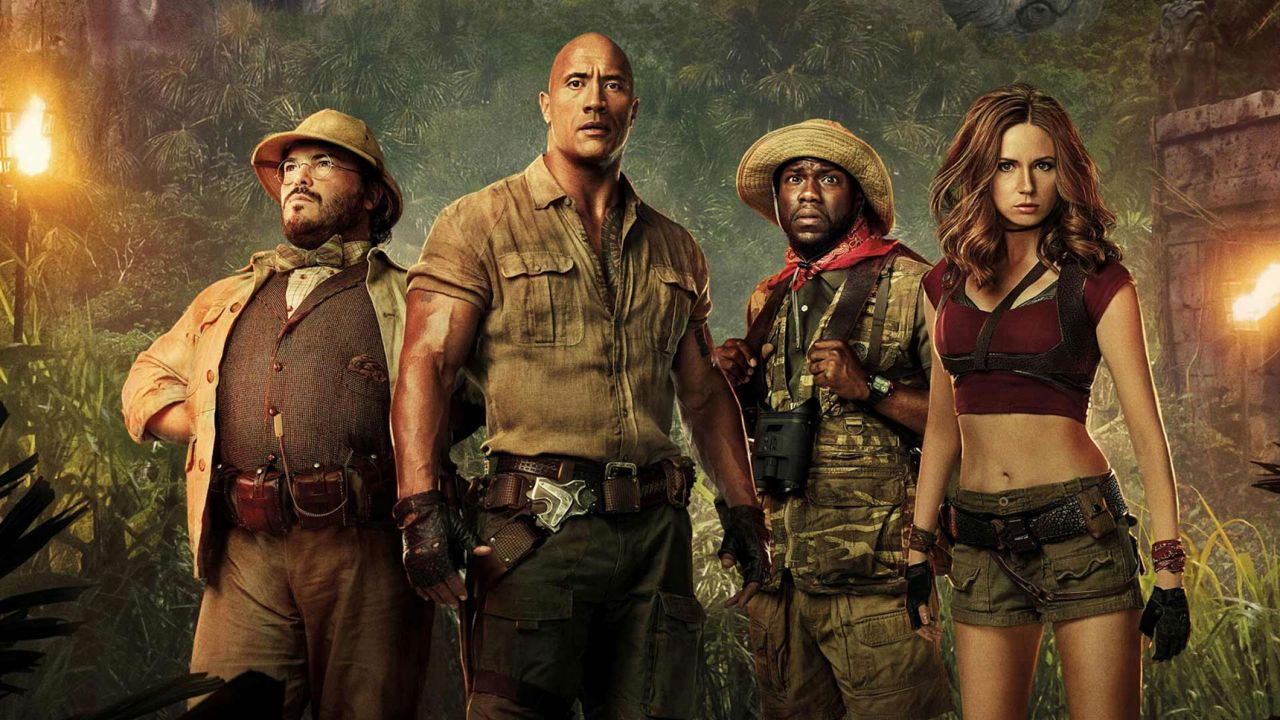 Jumanji-The-Next-Level-Portada-web