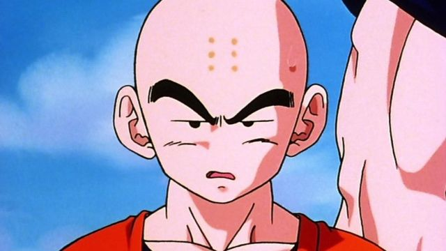 Krillin-Nariz-Dragon-Ball-Z