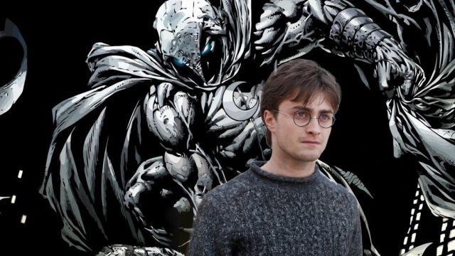 Moon-Knight-Daniel-Radcliffe