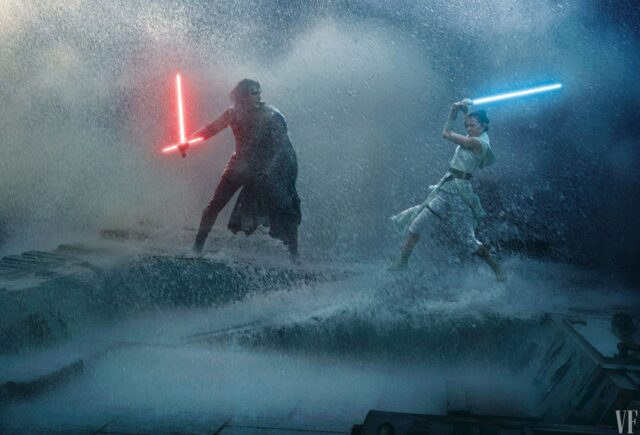 star-wars-skywalker-kylo-vs-finn