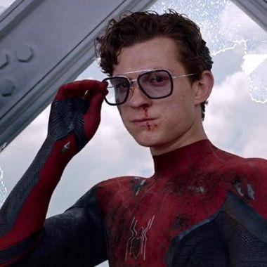 Tom-Holland-Borracho-Spiderman-MCU