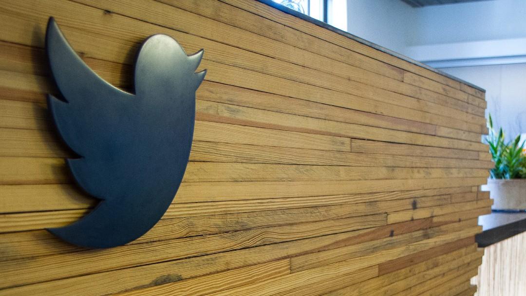 Twitter no eliminará el porno en 2020