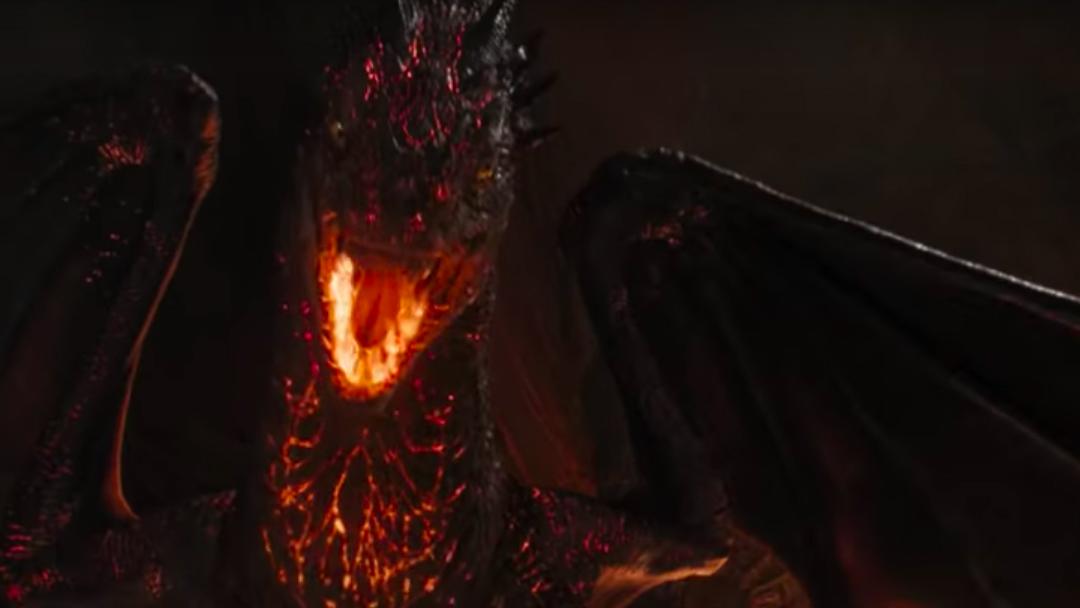 Dolittle, Dragon, Trailer 2, Estreno