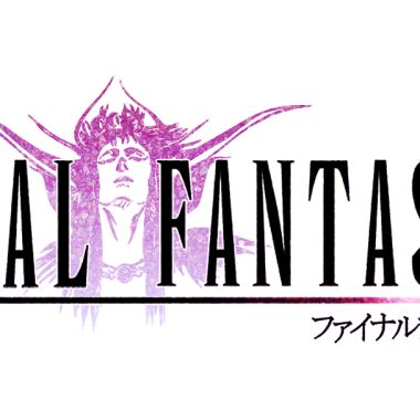 Final Fantasy II Reseña