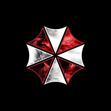 Fanart Logo Resident Evil 8