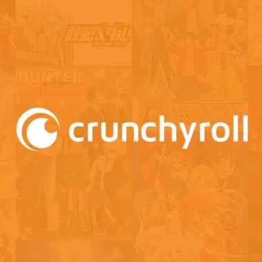 Crunchyroll Animes Originales