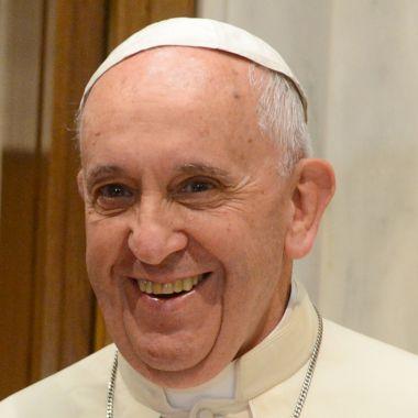 Papa Francisco Trolleo Internet Cuaresma