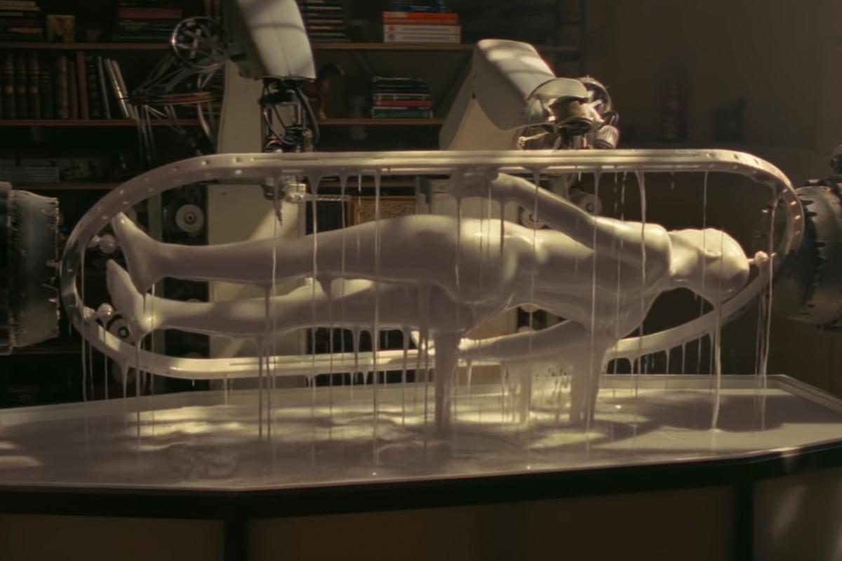 'Westworld': Una inquietante Dolores protagoniza el trailer de la temporada 3