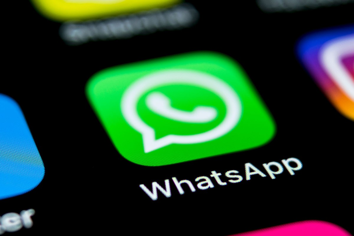 WhatsApp Stickers Pictoline