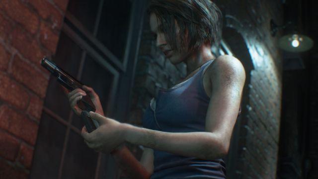 Resident-evil3-remake-nuevas-imagenes