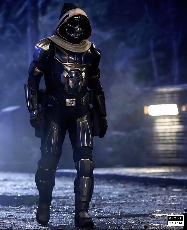 Black-Widow-Taskmaster