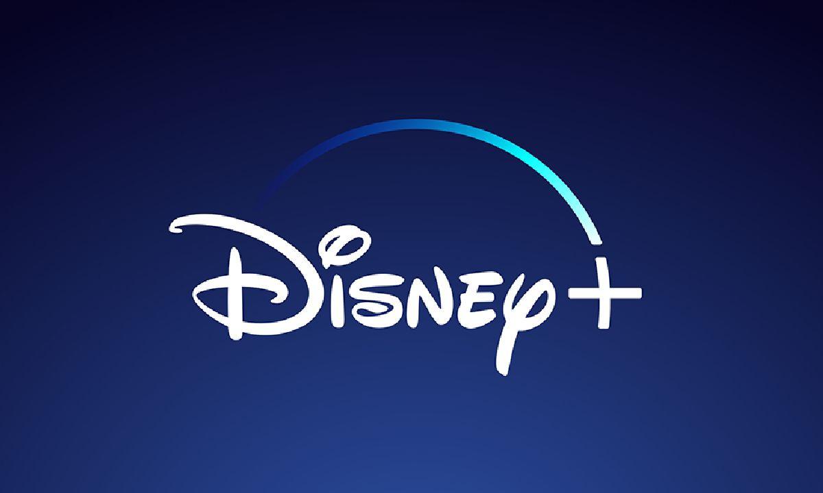 Disney+ Phishing