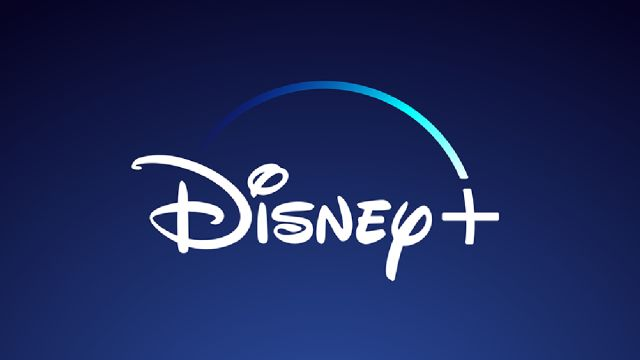 Disney+ Phishing