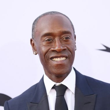 Don Cheadle Space Jam 2