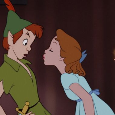 Peter-and-Wendy-Live-Action