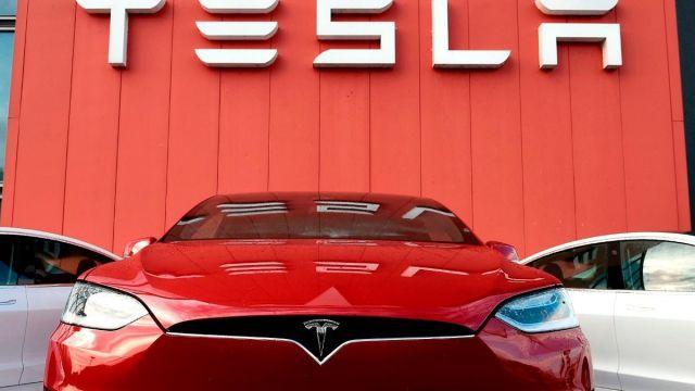 Tesla-Model-X-México-Profeco