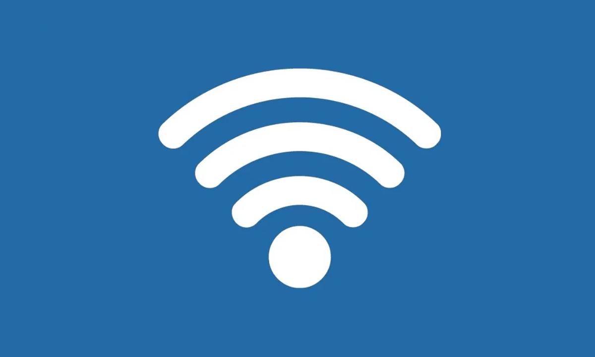 Cómo ocultar el SSID de tu red WiFi de Internet paso a paso
