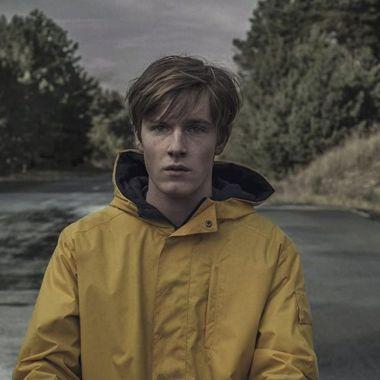 Dark Tráiler Tercera Temporada (1)