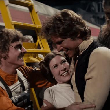 Día de Star Wars Video Oficial