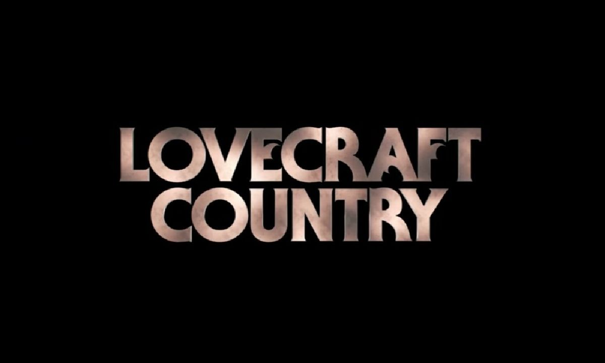 Lovecraft Country Serie HBO