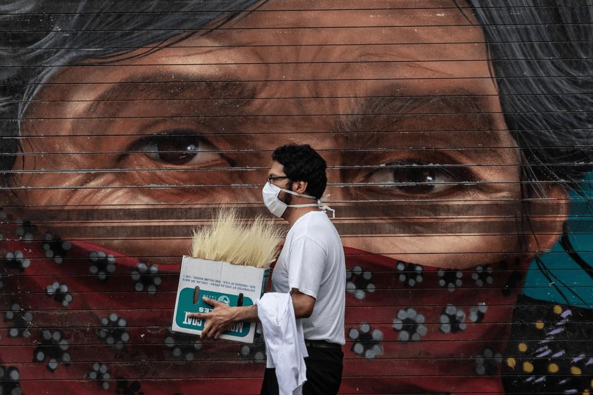 Nueva-Normalidad-Coronavirus-Regreso-a-Clases-emaforo-Covid-Regreso-Actividades-Municipios-Esperanza-Plan-Municipio, Ciudad de México, 13 de mayo 2020