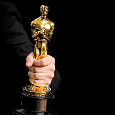 Premios Oscar 2021 Coronavirus