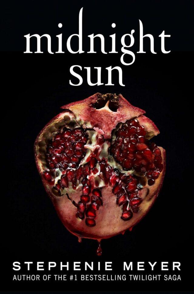 midnight-son-cover-twilght-book-edward-cullen-1218765