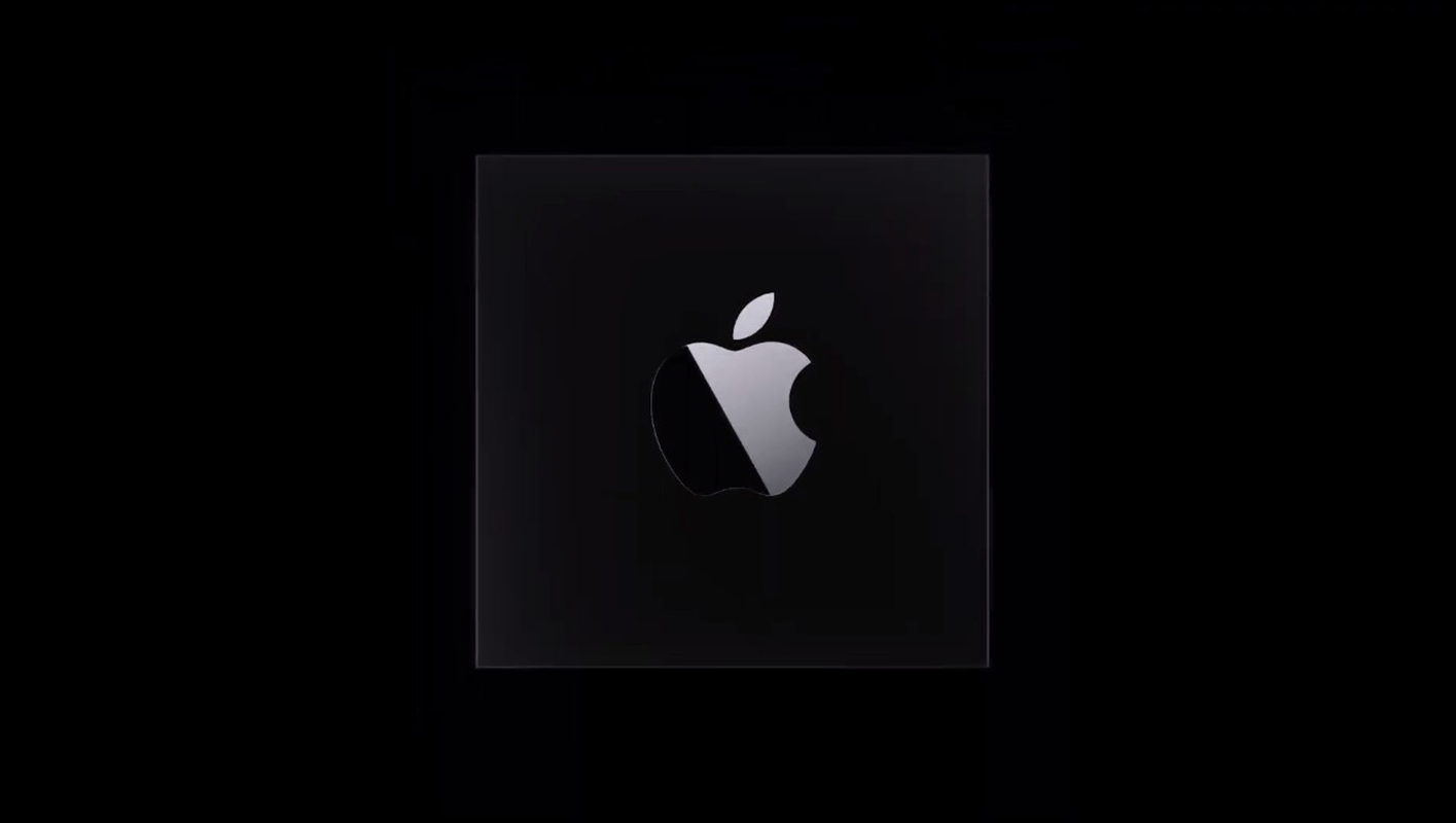 Apple Silicon procesadores Mac