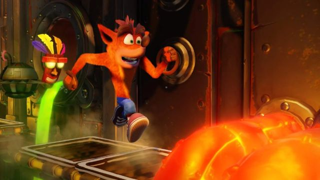 Crash-Bandicoot-4 It's About Time