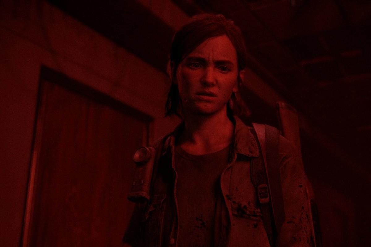 The Last of Us 2. Reseña del videojuego más esperado