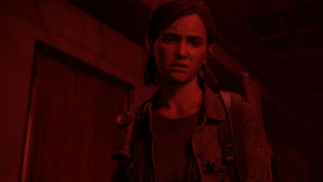 Duración The Last Of Us 2 Neil Druckmann