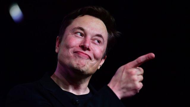 Elon Musk Abandona Twitter