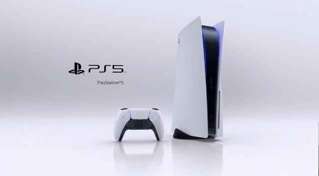 Una patente filtrada indica que la PS5 tendrá retrocompatibilidad con títulos antiguos a través de un emulador en streaming