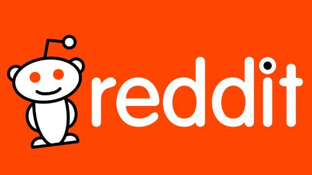 Reddit Suspende Cuentas Racistas