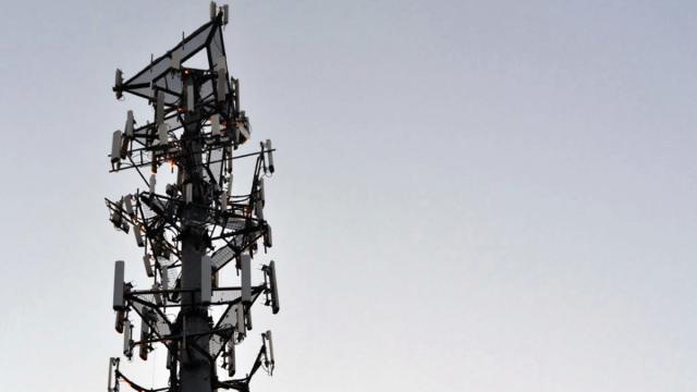 antenas pirata cdmx