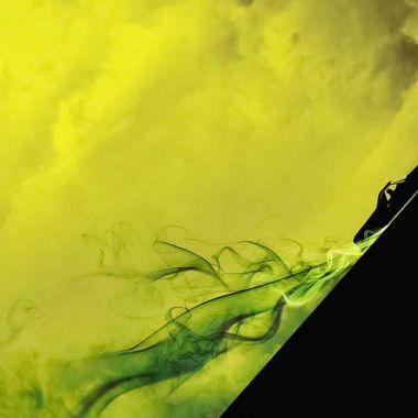 Actor El Camino A Breaking Bad Movie Asesinato