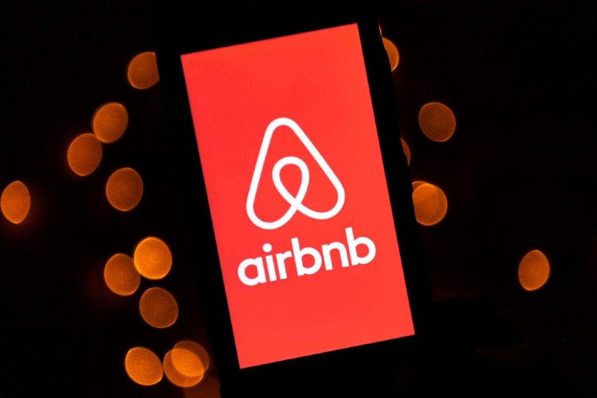 Airbnb Airbnb CDMX CDMX