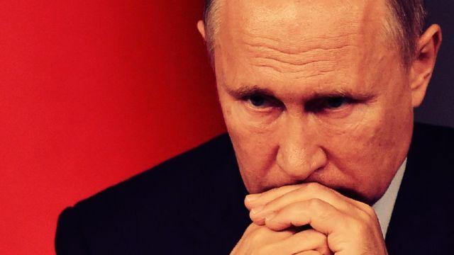 Ataque Cibernético Rusia Vacuna Covid-19 (1)