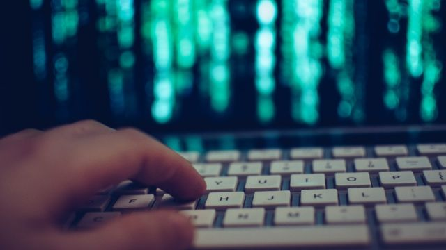 Banxico Hackeo Anonymous