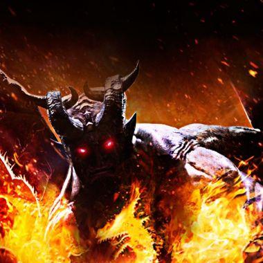 Dragons Dogma Estreno Netflix