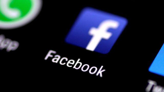 Facebook Me Gusta Páginas Facebook