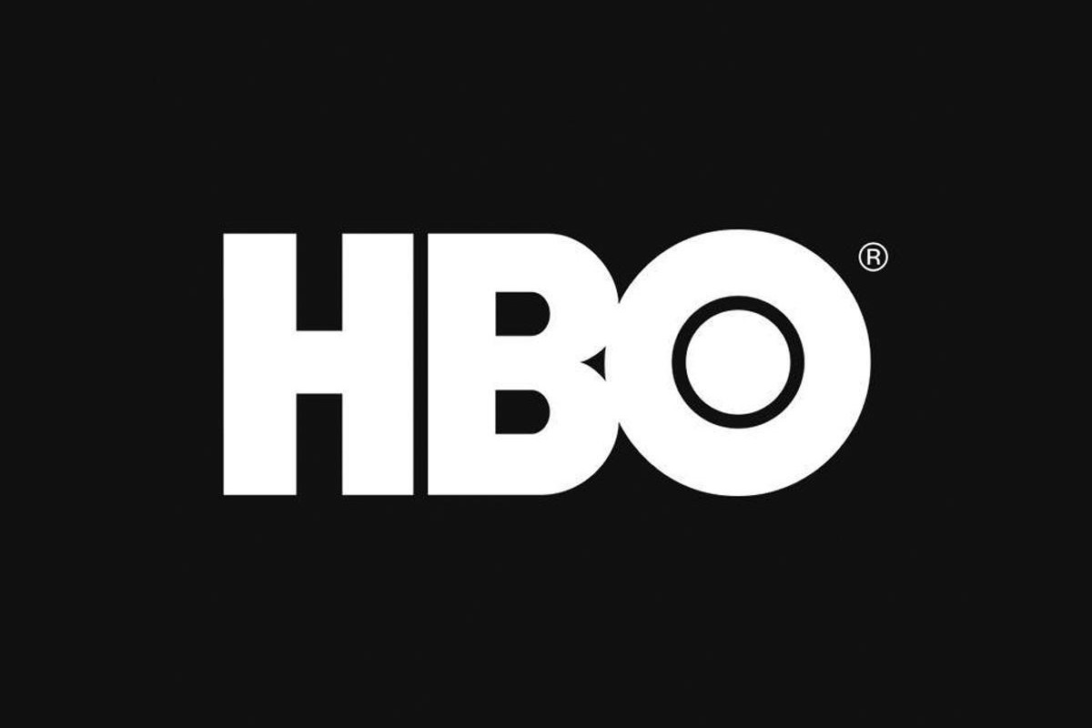 Servicios de Streaming, HBO